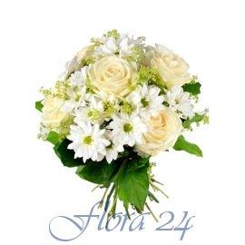 Купить цветы в черкассах недорого купить цветы онлайн в уфе